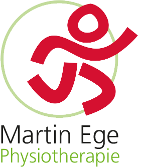 Martin Ege